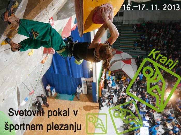 sp_tezavnost-finale-kranj2013-naslovna_m700