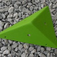 WOOD PYRAMID XS for Climbing wall_3