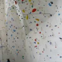 Climbing centre Ljubljana 25