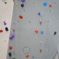 Climbing centre Ljubljana 32