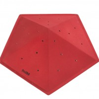 PYRAMID L2 for Climbing wall_1