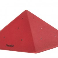 PYRAMID L2 for Climbing wall_2