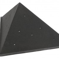 PYRAMID L3 for Climbing wall_1