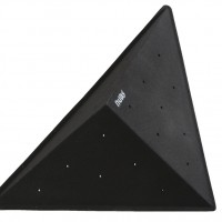 PYRAMID L3 for Climbing wall_2