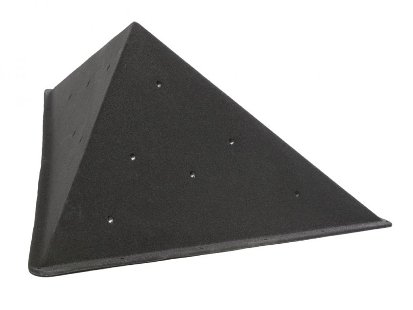 PYRAMID L3 for Climbing wall_NASLOVNA