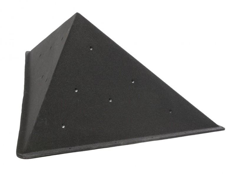 PYRAMID L3 for Climbing wall_NASLOVNA
