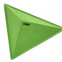 PYRAMID L4 for Climbing wall_1