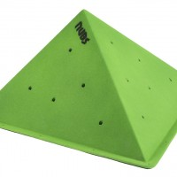 PYRAMID L4 for Climbing wall_2