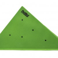 PYRAMID L4 for Climbing wall_3