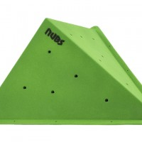PYRAMID L4 for Climbing wall_4