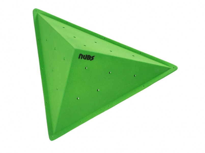PYRAMID L4 for Climbing wall_NASLOVNA