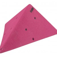 PYRAMID S1 for Climbing wall_1