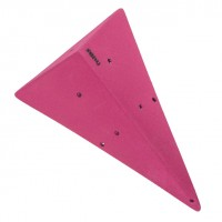 PYRAMID S1 for Climbing wall_3