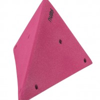 PYRAMID S2 for Climbing wall_1