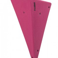 PYRAMID S2 for Climbing wall_3