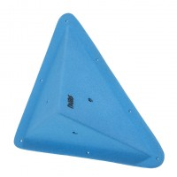 PYRAMID S3 for Climbing wall_1