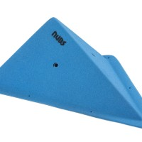PYRAMID S3 for Climbing wall_2