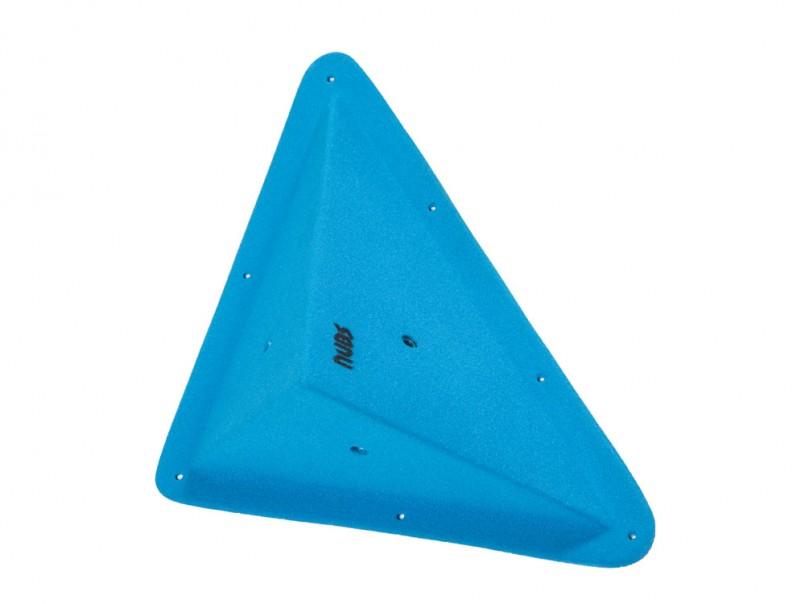 PYRAMID S3 for Climbing wall_NASLOVNA