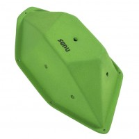 Volume ARMADILLO S1 for Climbing wall_2