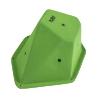 Volume ARMADILLO S1 for Climbing wall_3