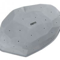 Volume ARMADILLO XL1 for Climbing wall_1