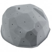 Volume ARMADILLO XL1 for Climbing wall_2