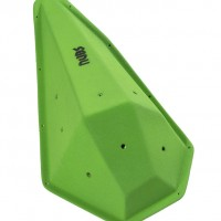 Volume COMET M1 for Climbing wall_2