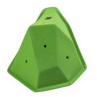 Volume COMET M1 for Climbing wall_3