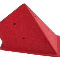 Volume CUBE M1 for Climbing wall_1