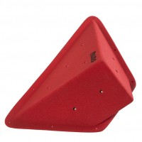Volume CUBE M1 for Climbing wall_2