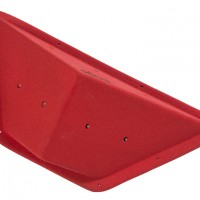 Volume CUBE M1 for Climbing wall_3