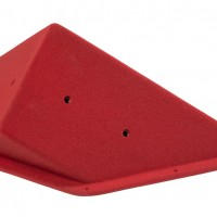 Volume CUBE M1 for Climbing wall_4