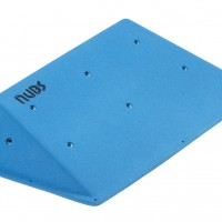 Volume CUBE M2 for Climbing wall_2