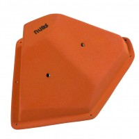 Volume CUBE S1 for Climbing wall_1