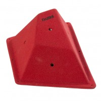 Volume CUBE S2 for Climbing wall_2