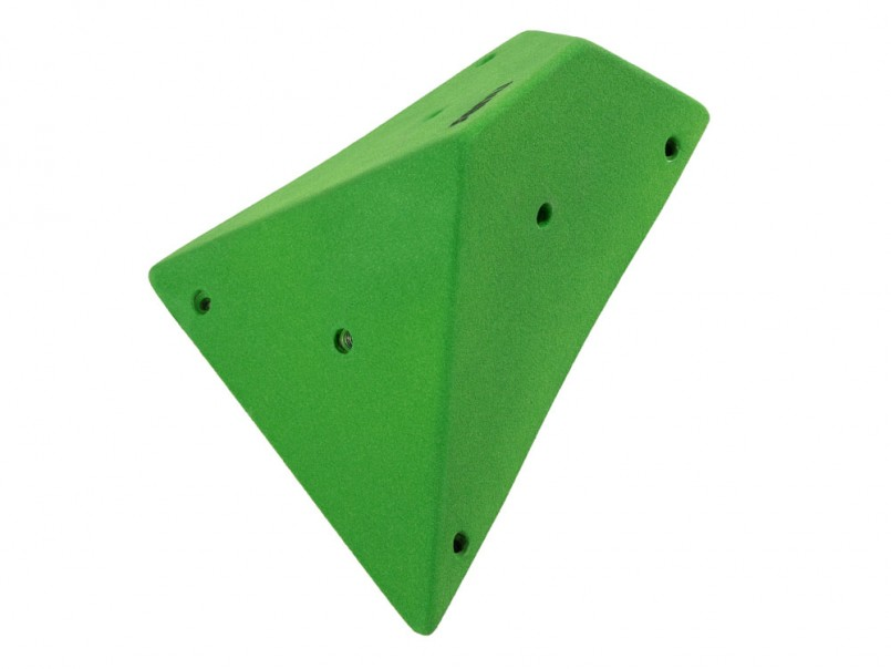Volume CUBE XS2 for Climbing wall_NASLOVNA
