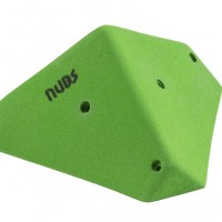 Volume CUBE XS4 for Climbing wall_1