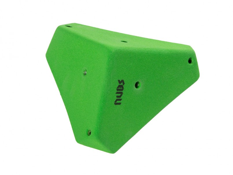 Volume CUBE XS4 for Climbing wall_NASLOVNA