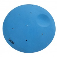 Volume FULL MOON M1 for Climbing wall_1