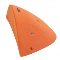 Volume MOON M1 for Climbing wall_1
