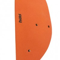 Volume MOON M1 for Climbing wall_2