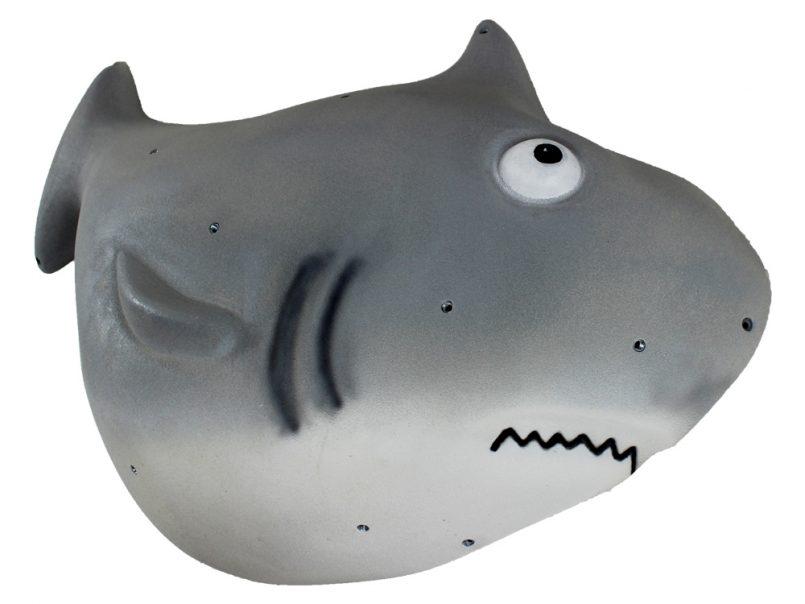 Shark L1_2