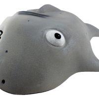 Shark L1_4