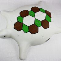 Turtle L1_3