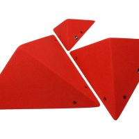 Wood pyramid M2, S6, XS2 ALL_2