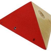 Wood pyramid M3, S7, XS3 DT_2