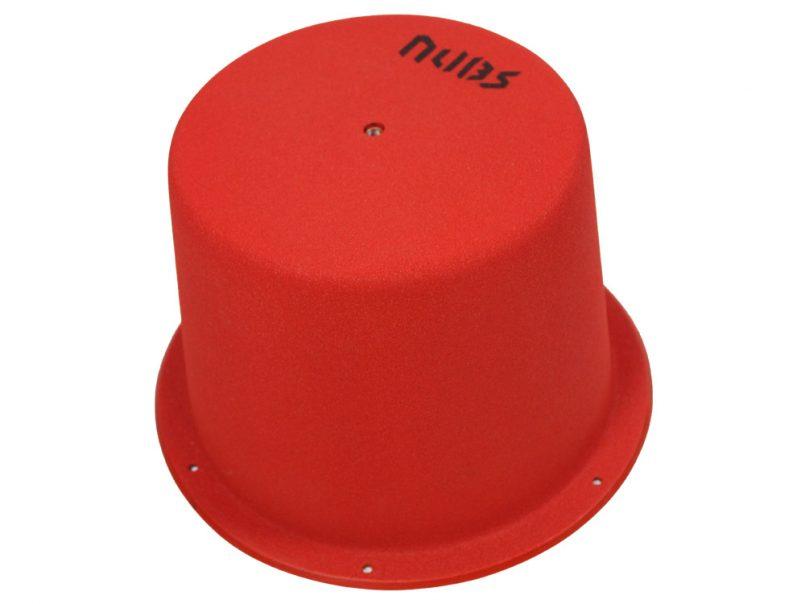 Hat M1_3