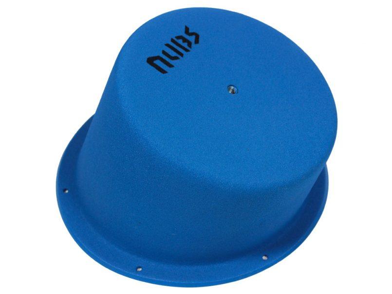 Hat M2_1
