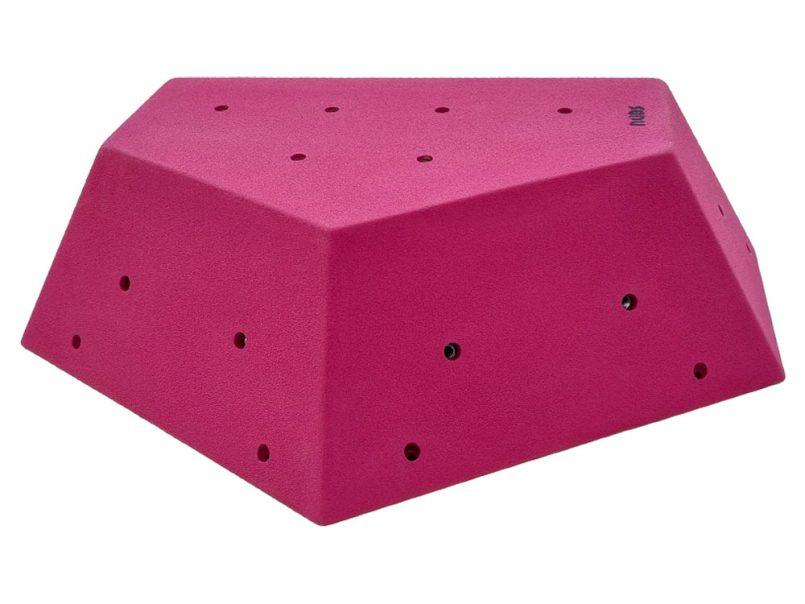Wood pyramid L3_7